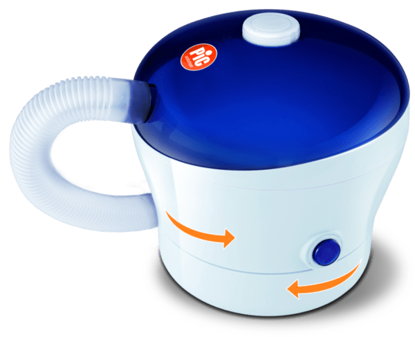 Ултразвуков инхалатор PiC AIR Projet